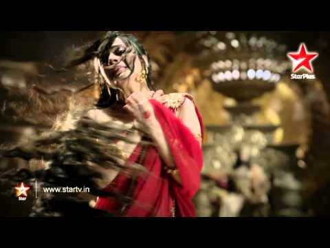 Watch the story of Draupadi on STAR Plus