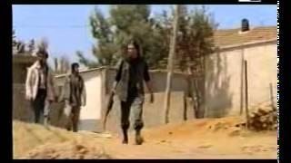 Film Algerien rachida