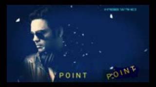 habib -new song - shopne tar sathe hoy dekha