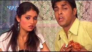 Bhabhi Jeans Lagailu Jawani Me - जीन्स लगइलु जवानी में - Love Ke Padhai - Bhojpuri Hot Songs HD