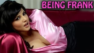 Sunny Leone's Take On Having 'One Night Stand' - EXCLUSIVE