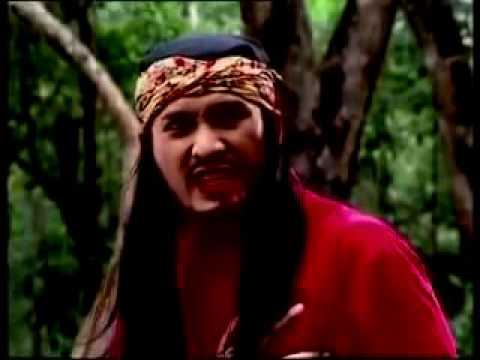 Xxx Mp4 Jaka Tingkir Mayang Sari Dan Endah Sari Full Movies 3gp Sex