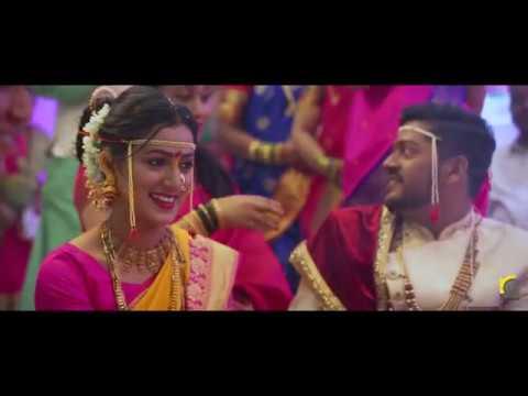 Xxx Mp4 Best Wedding Highlights 2019 Mihir Amp Siddhi RC PHOTOGRAPHY HOUSE Sindhudurg 3gp Sex