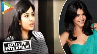 Real 'Ragini' Speaks Up, BLASTS Ekta Kapoor - Bollywood Hungama Exclusive