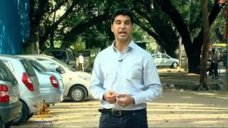 Bitcoin gaining popularity in India