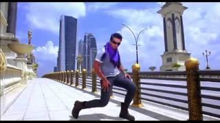 Hamiloner Pagla Bashi  Shakib Khan   Joya Ahsan HD Song Film Purnodoirgho Prem Kahini