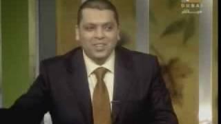 عسى خير 34 - تفسر الاحلام