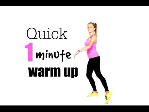 Quick Basic  Warm Up