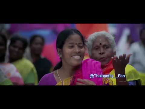 IlayaThalapathy Vijay Intros Full HD