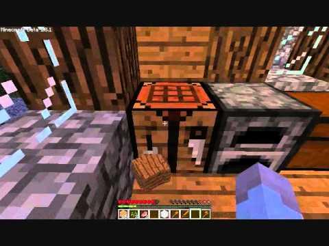 Xxx Mp4 Minecraft Multiplayer Survival Pt 2 3gp Sex