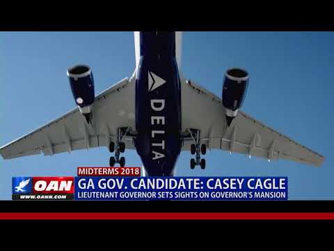 Xxx Mp4 Ga S Republican Lieutenant Gov Casey Cagle Sets Sights On Governor S Mansion 3gp Sex