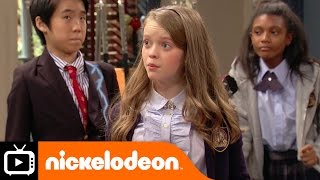 School of Rock | Play On | Nickelodeon UK