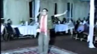 Feroz Kunduzi Parde Awal