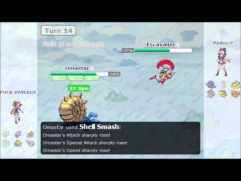 Icicle Fish's Battles 11 + 12 (+rap!) - NU Double Header v Pedro-P and Kewl Kat