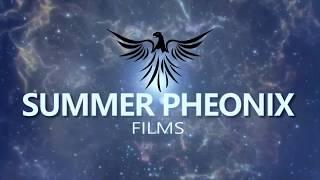 Porotta short film