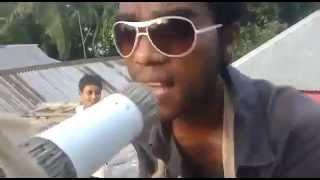 Bangla funny Dj Song dance 2015