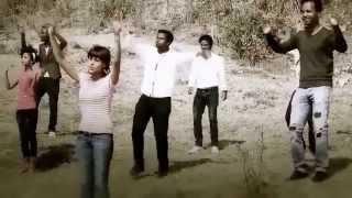Teddy tadesse & Ephrem Alemu and more Singers New Song 2014 ''EYESUS TEWELEDE''   YouTube