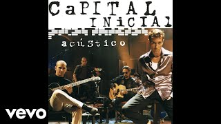 Capital Inicial - O Passageiro (The Passenger) [Pseudo Video]