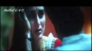 Naina Thag Lenge Omkara Full Song HD Video By Rahat Fateh Ali Khan