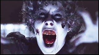 فيلم الرعب الحاصل على جائزه الاوسكار -The Remains 2018-مترجم HD