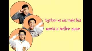 Image Result For Lirik Lagu C I N T A Coboy Junior