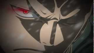 [One Piece Amv] Surpass The Best To Be The Best II ~ Roronoa Zoro Tribute