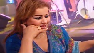 KAMAL ABDI - كمال العبدي - CHNIWLA شنيولة |Maroc,chaabi,nayda,hayha, jara,alwa,100%, marocain