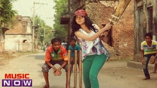 Joy Hobei Hobe - Bangla Official Music Video - Porshi,Imran