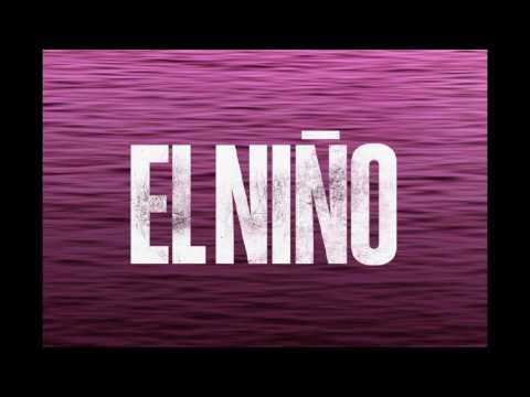 El Nino -#2 Dans la piraterie - Nouveauté RAP FRANÇAIS 2K17 - Official song HD