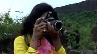 Ek Chilte Rod; Album: Behishaabi Din; Singer: Suvodeep