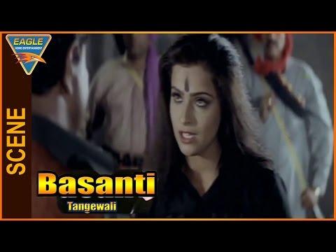 Xxx Mp4 Basanti Tangewali Hindi Movie Ekta Sohini Angry On Sadashiv Amrapurkar Eagle Hindi Movies 3gp Sex