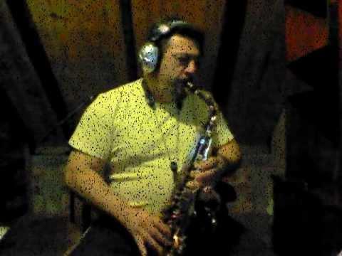Xxx Mp4 Aprendendo A Tocar Sax Sax Solo Por JMSteiner 3gp Sex