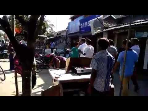 Xxx Mp4 ACTION Scene At Howly Assam 3gp Sex
