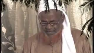 Ethiopian Menzuma 2018 Allahu Masali ALa Muhammadi Khatamu Nabiyee Zaynul mabiyaye Abret Manzuma