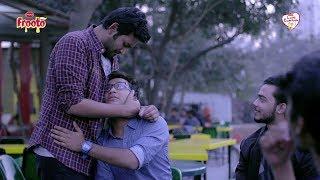 Proposal | Love Express 3.0 |  Tamim Mridha |Shawon | Sanjana Riya | Shihab Shaheen | Episode 10