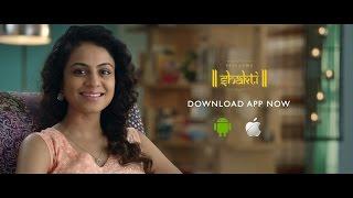 Saregama Shakti Devotional App | Download Now
