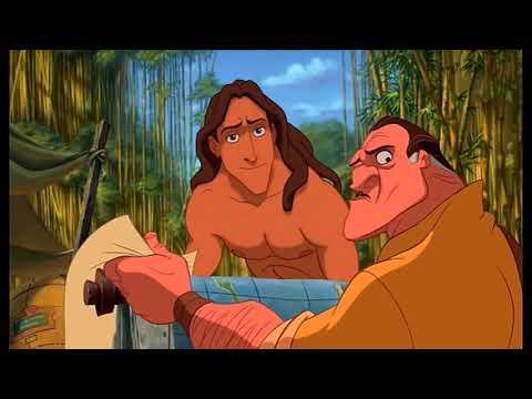 Xxx Mp4 Tarzan Strangers Like Me Croatian 3gp Sex