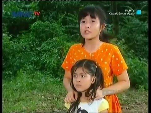 Film TV MNCTV Terbaru 2016 Kapak Emas Ajaib
