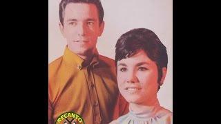 Vai Chorando Coração - Duo Glacial (1970 Trilha Sonora Original Do Filme Sertão em Festa)