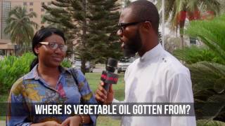 How Well Can You cook? | Pulse TV Vox Pop