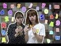 Download Lagu JEBAKAN DI RUMAH MICHI