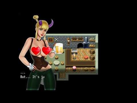 Xxx Mp4 Bartender Vore Mysta S Myst Adventure 2 3gp Sex
