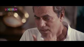 खेसारी की सबसे बड़ी फिल्म ( Full HD 2018 ) Bhojpuri Full Film 2018