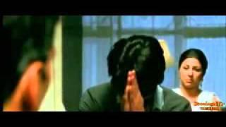 Adat Hai Woh - Patiala House - FULL SONG HD