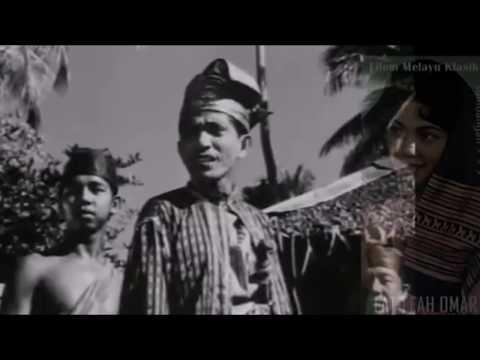 Xxx Mp4 JALAK LENTENG 1961 Latifah Omar Filem Malayu Klasik Clip7 3gp Sex