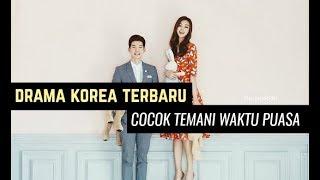 6 Drama Korea Mei 2018 | Terbaru Wajib Nonton