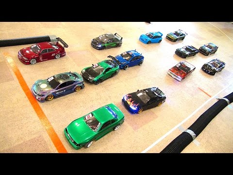 Xxx Mp4 RC ADVENTURES AMAZiNG RC DRiFT CARS IN ACTiON 3gp Sex