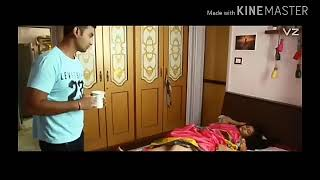 Davar bhabhi me afaya | sexy pyasi bhabhi||  hot sapna  bhabhi