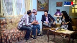 Episode 17 - DOCTOR AMRAD NESA SERIES / مسلسل دكتور امراض نسا - الحلقة السابعة عشر