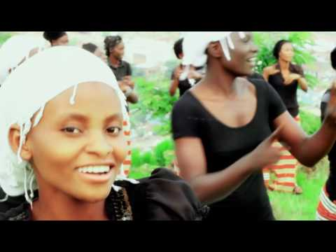 Xxx Mp4 Usiipende Dunia By Choral Uzima 8e CEPAC MULONGWE Uvira RDC 3gp Sex